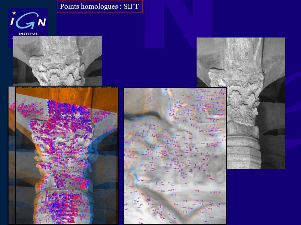 18/12/08 IGN /DT Aiguille du midi (© Bernard Vallet-CERTIS)