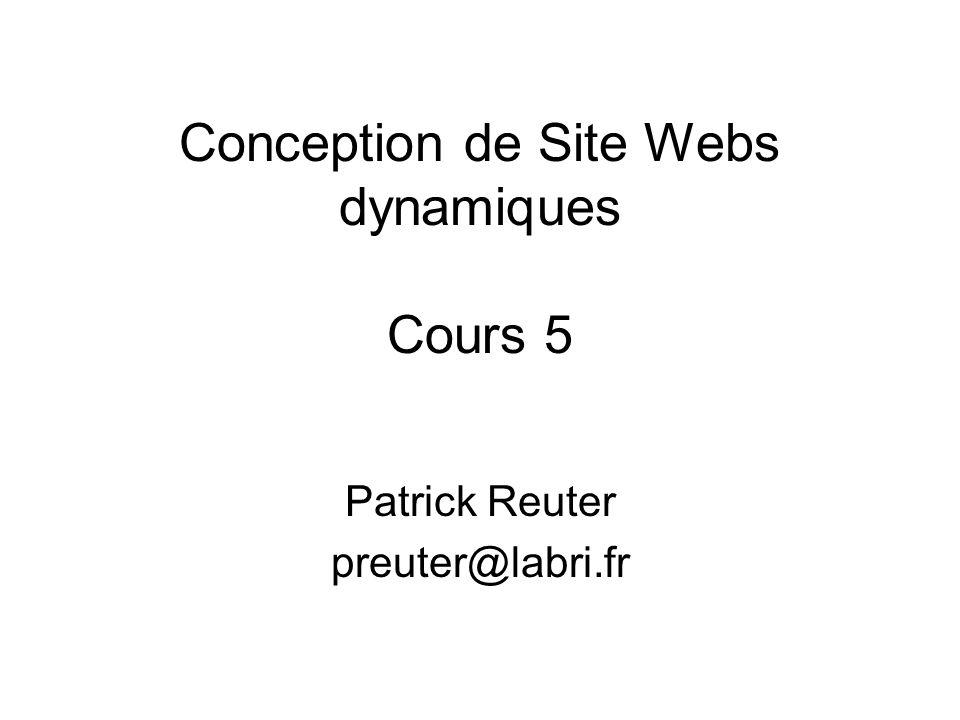 http://fr2.php.net/manual/fr/