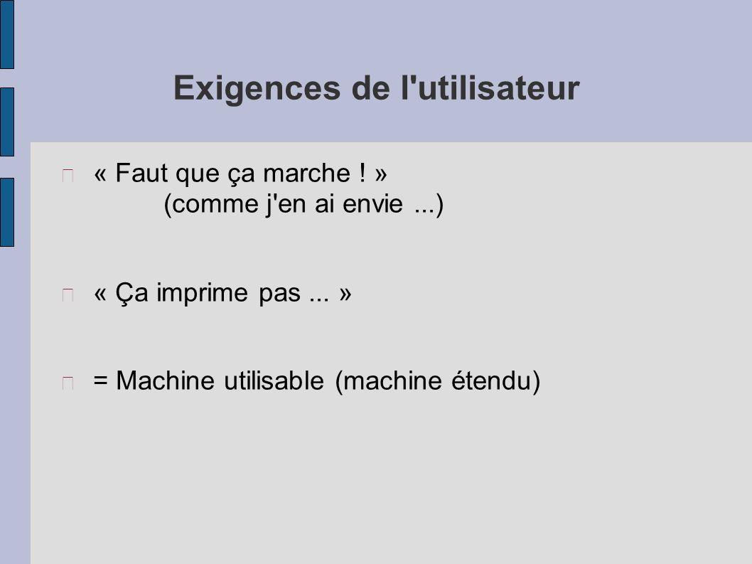 processus (1/5) Cette partie sappuie sur le document Ecrire des applications réseau sous Linux , 3ième partie, Alain Basty, Linux Magazine, octobre 1999 qui présente un algorithme serveur (qui rend des services) pour gérer des connexions simultanées.