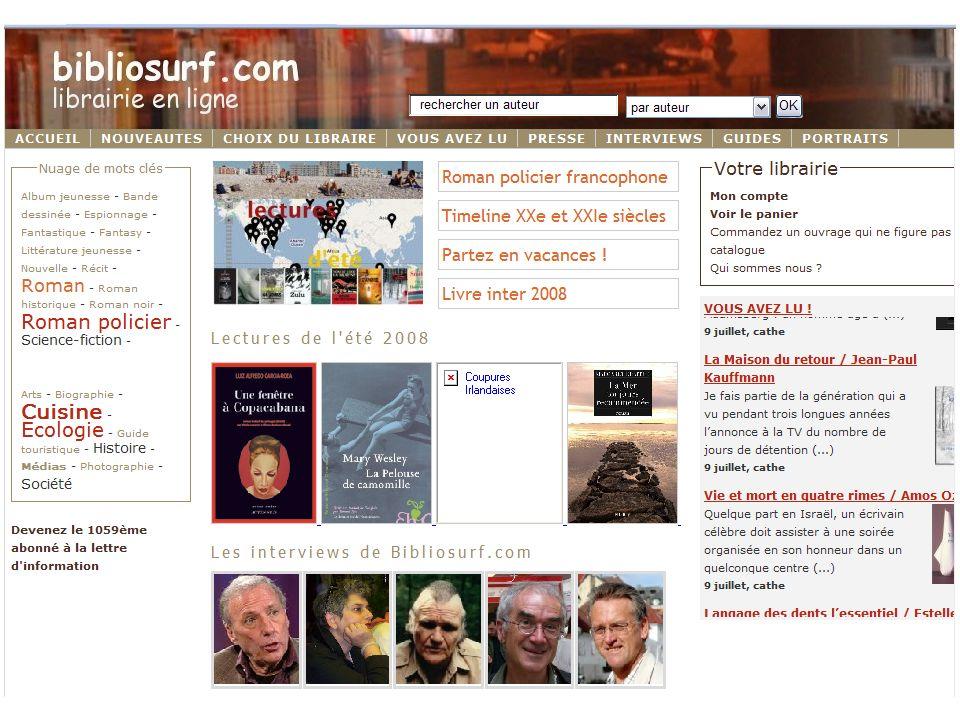 Premier congrès de lAIFBD, Montréal, 3-7 août 2008 : Innovations, changement et réseautage