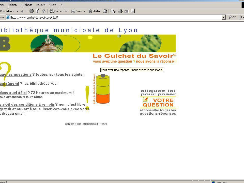 Usager : créateur ou consommateur ? Séminaire des cadres des affaires culturelles, Cannes, 20 octobre 2008