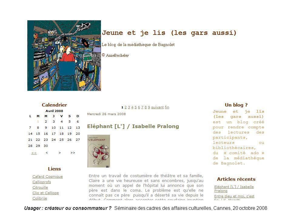 Blog-bagnolet1