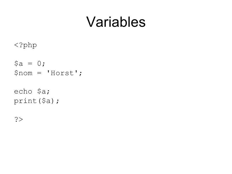 echo j utilise php ; // FAUX echo j\ utilise php ; // CORRECT echo j utilise php ; // CORRECT
