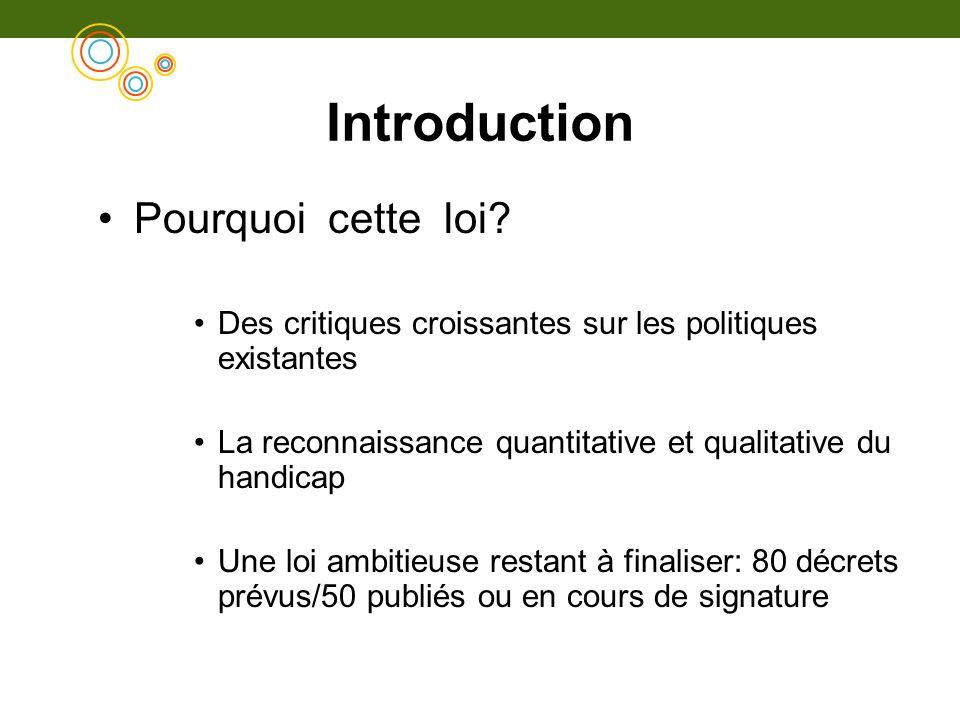 Conditions de résidence résidence stable en France (> à 3 mois) possibilité d élire domicile auprès d une association ou organisme à but non lucratif agréés