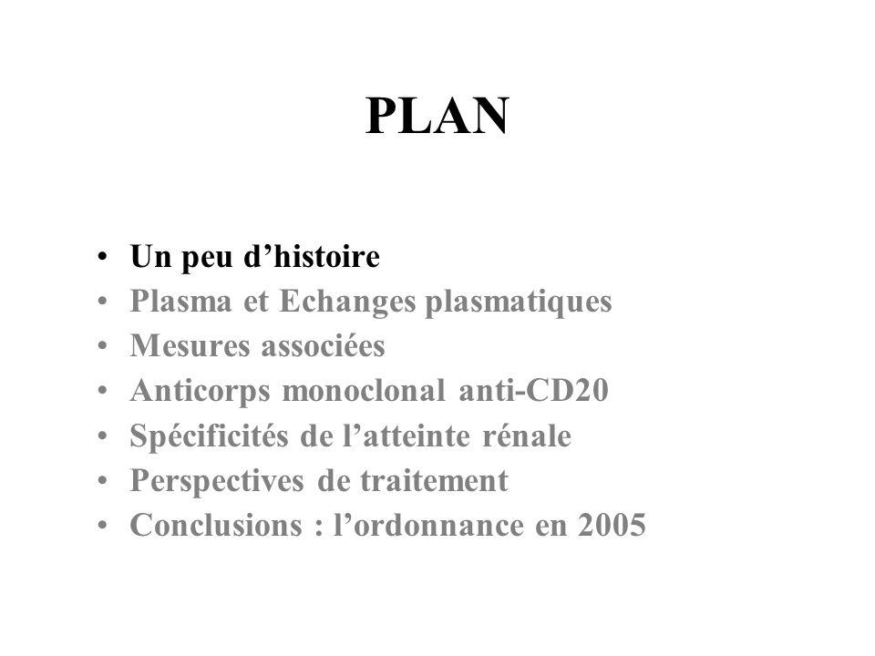 Mortalité sans traitement 90% Amorosi EL.