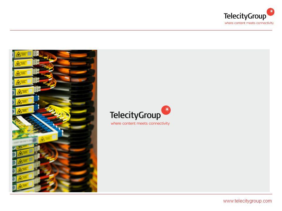 www.telecitygroup.com