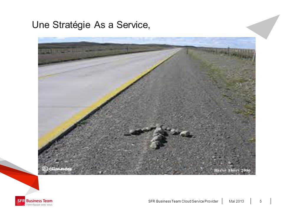 Mai 2013SFR Business Team Cloud Service Provider6