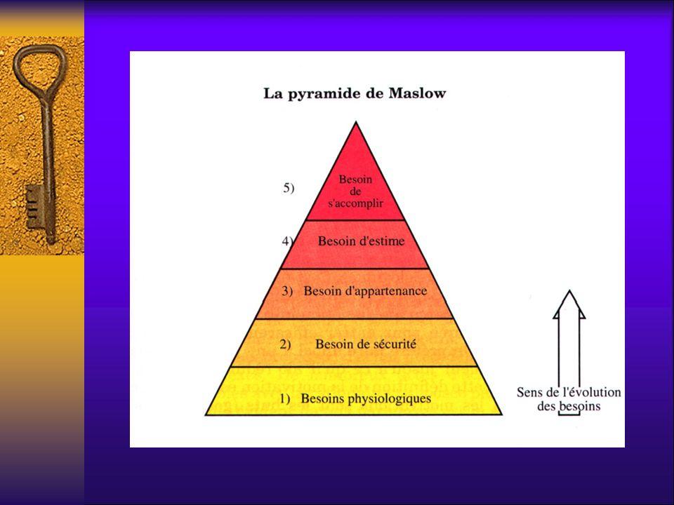PRODUITS ACTUELS PRODUITS NOUVEAUX MARCHES ACTUELS NOUVEAUX MARCHES MATRICE ANSOFF PENETRATION des MARCHES DEVELOPPEMENT DES PRODUITS EXTENSION DES MARCHES DIVERSIFICATION