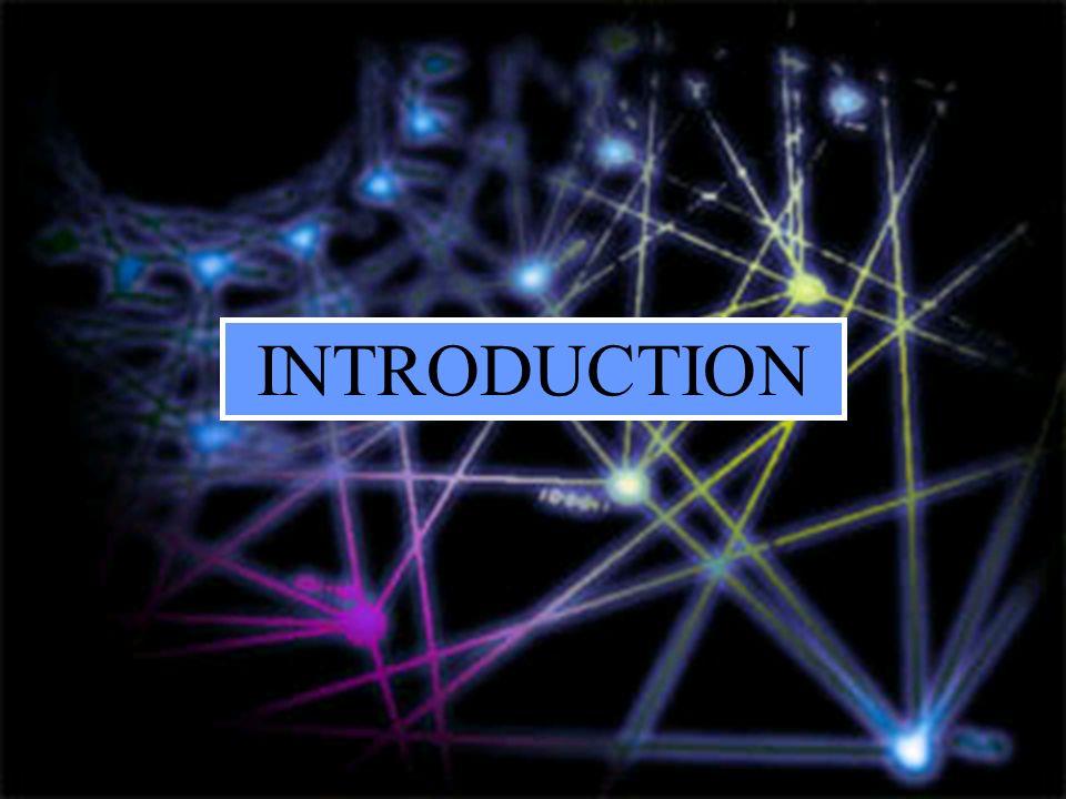 Autonomie langagière = associée à un niveau de communication spontanée dans la LE-L2 Niveau atteignable mais 3 conditions 1.