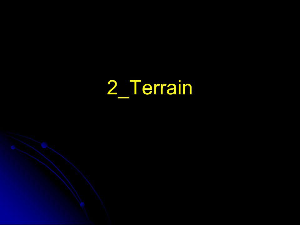 2_Terrain