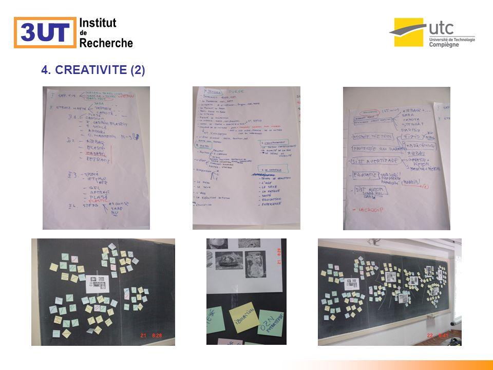 4. CREATIVITE (2)