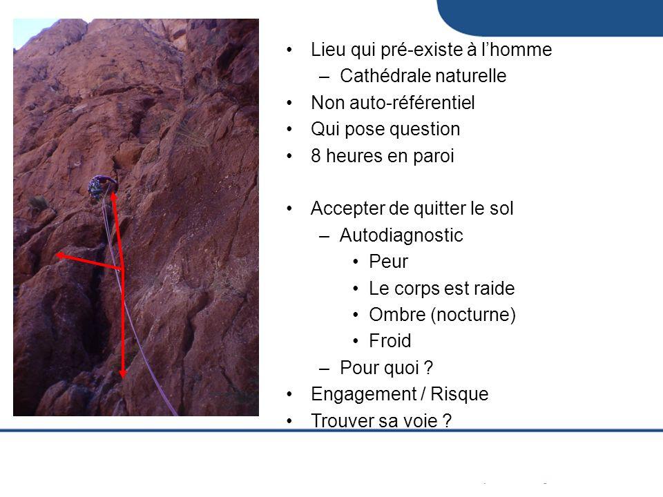 Histoire N°2 Pérou Ascension du huascaran 6850 m 5 jours