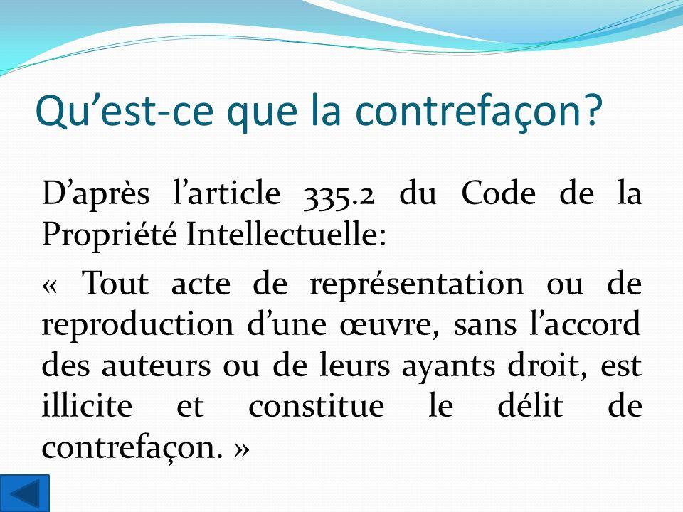 5.Lauteur agent public La situation est différente avant 2006 et après 2006.