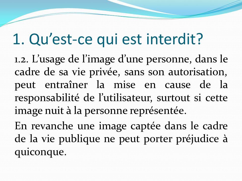Sources INAUDI, Aude.Usage responsable des ressources en ligne: des éléments de réflexion.