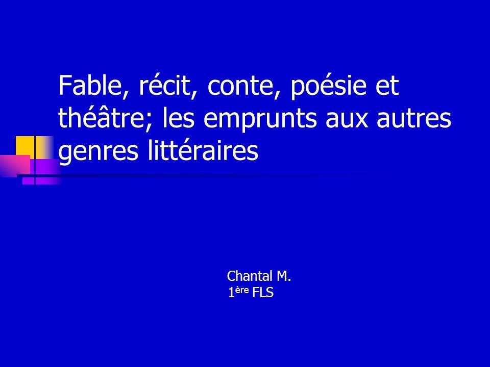 Dissertation Sur L Autobiographie