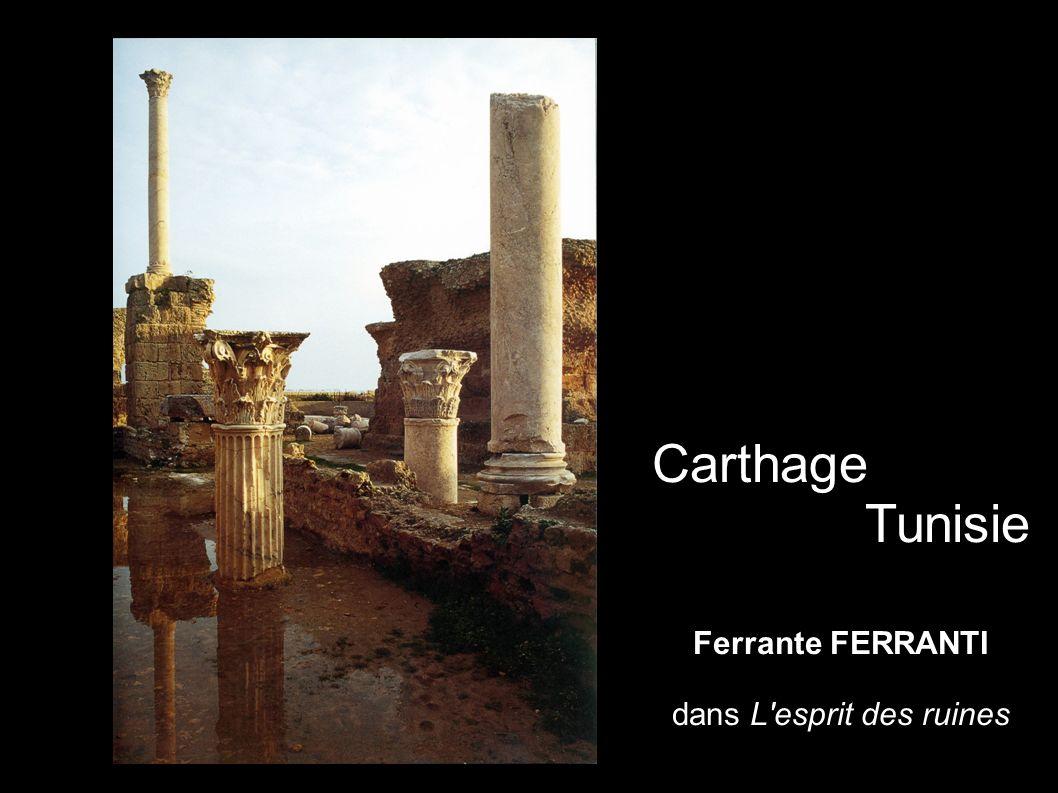 Séquence latin 4 ème Rome et Carthage Séquence Latin 4 ème Rome et Carthage 1/8