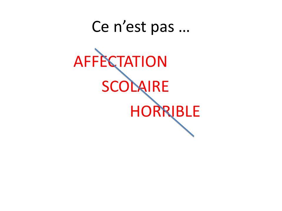 Adaptation scolaire et Scolarisation des élèves Handicapés A : ADAPTATION S : SCOLARISATION H : HANDICAPES LA.S.H a remplacé l A.I.S en 2006 CIRCONSCRIPTION NICE ASH