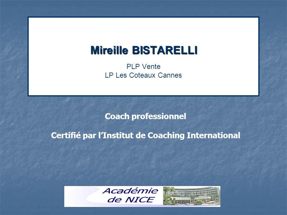 ACCOMPAGNER LA REUSSITE Comment utiliser lAccompagnement Opérationnel (coaching) pour la réussite des élèves .