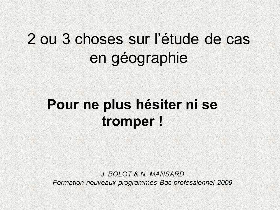 Nos sources : Michel Hagnerelle, IGEN et doyen de l Inspection générale d histoire-géographie www.