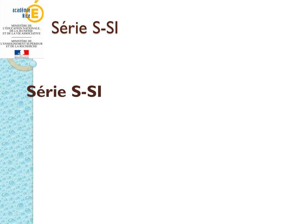 Initialisation Préparation Réalisation Clôture Les grandes phases du projet S SI : le projet Choix, Faisabilité C.D.C.F.
