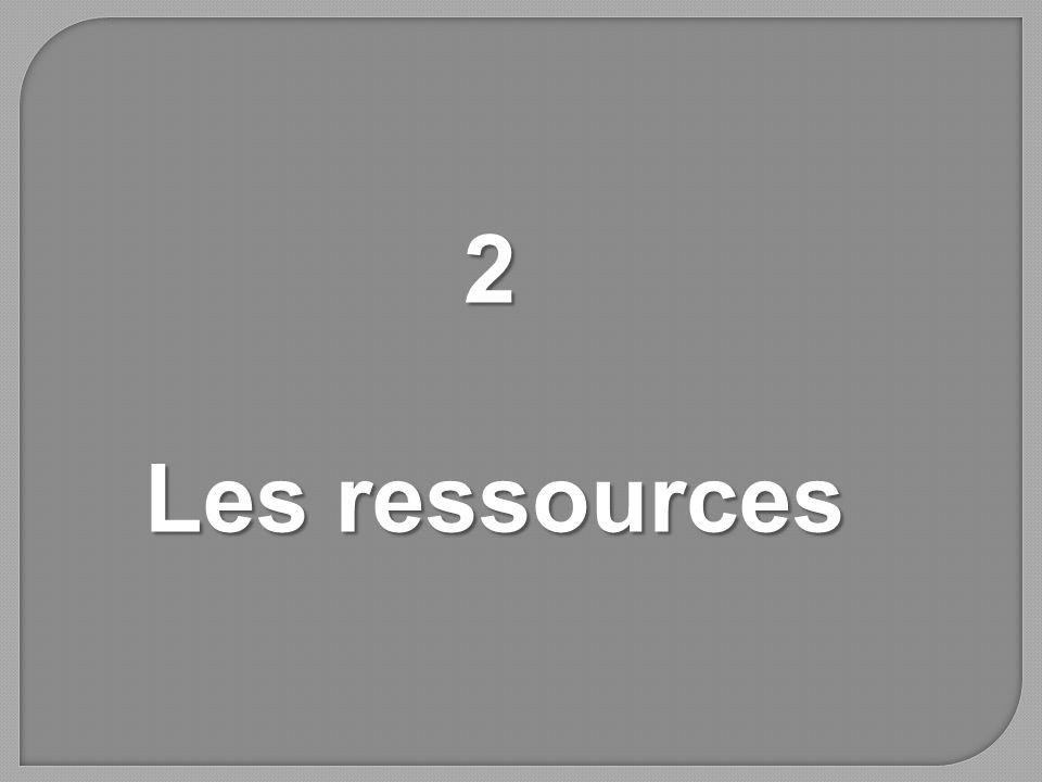 DOCUMENTS DE TRAVAIL Nous vous informons que lensemble des documents de travail de cette journée, est disponible en ligne dans un espace de travail momentanément hébergé sur lespace pédagogique du site académique des arts plastiques http://www.ac-nice.fr/arts/indexpedag.htm