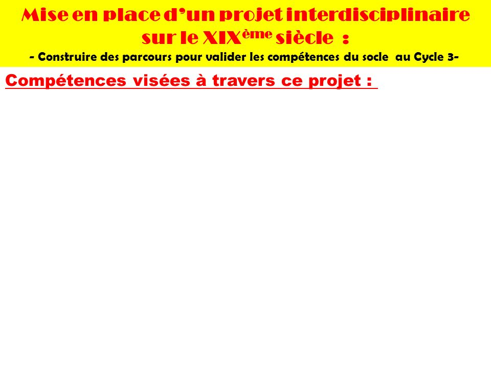 Exemple dexploitation combinée Roman / film : Texte N°3 : Jean Valjean sortit de la ville comme sil séchappait.