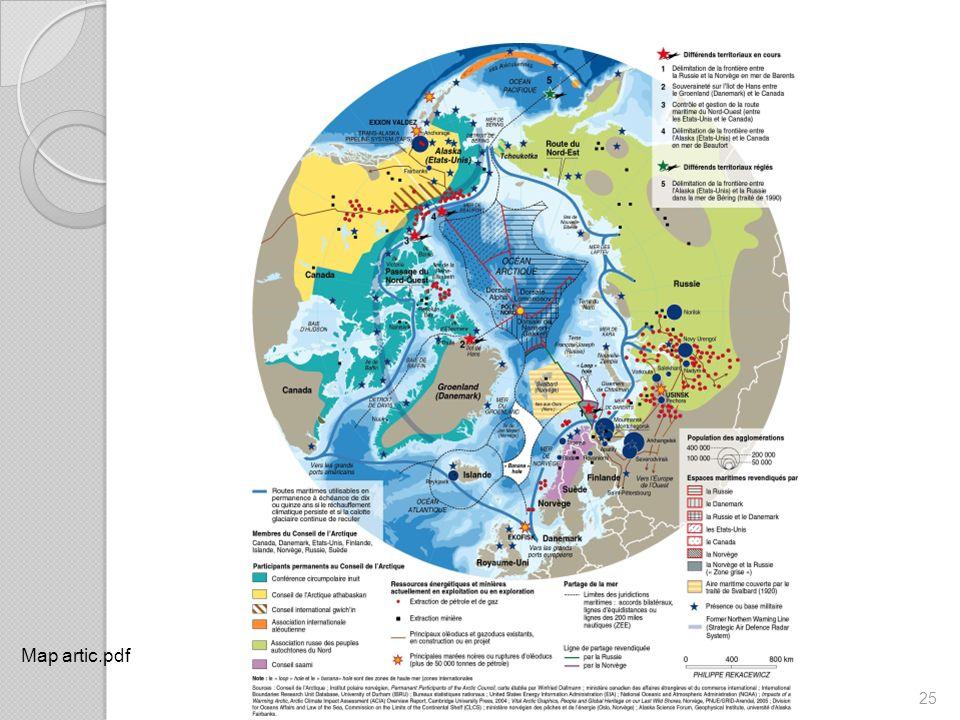 25 Map artic.pdf