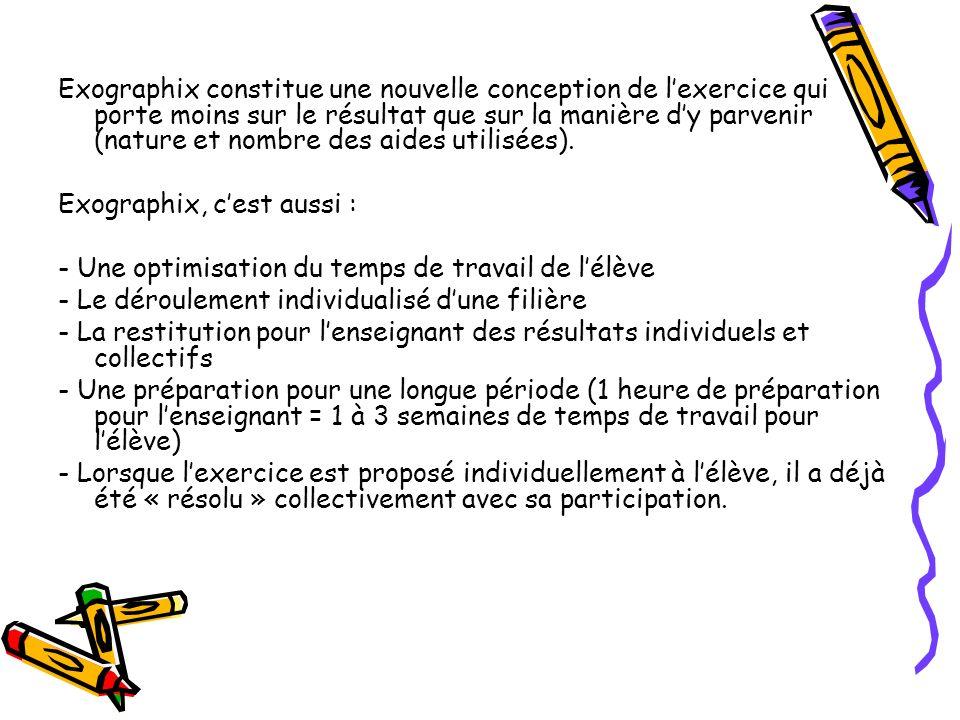 Foucambert : « cest par le message quon accède au code ».