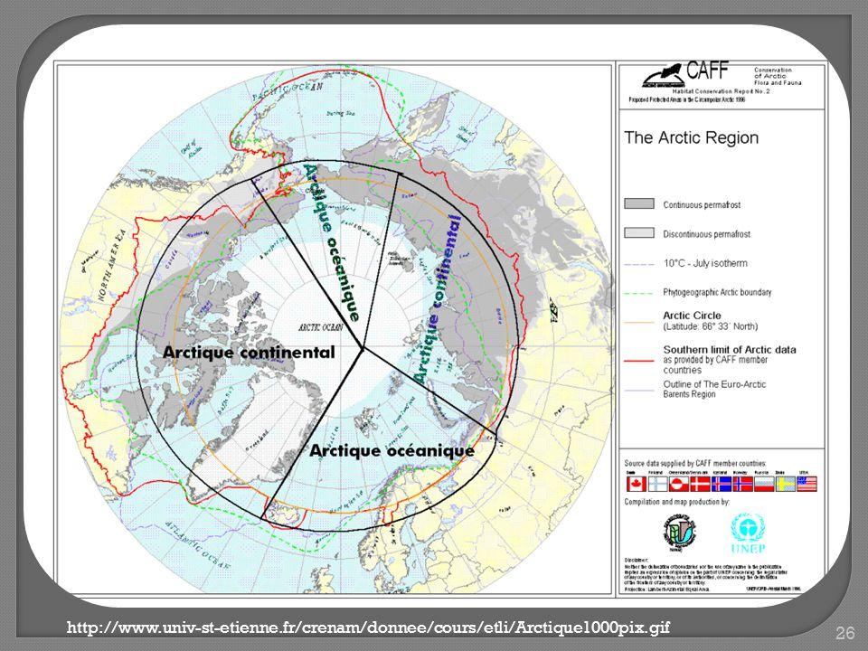 http://www.univ-st-etienne.fr/crenam/donnee/cours/etli/Arctique1000pix.gif 26