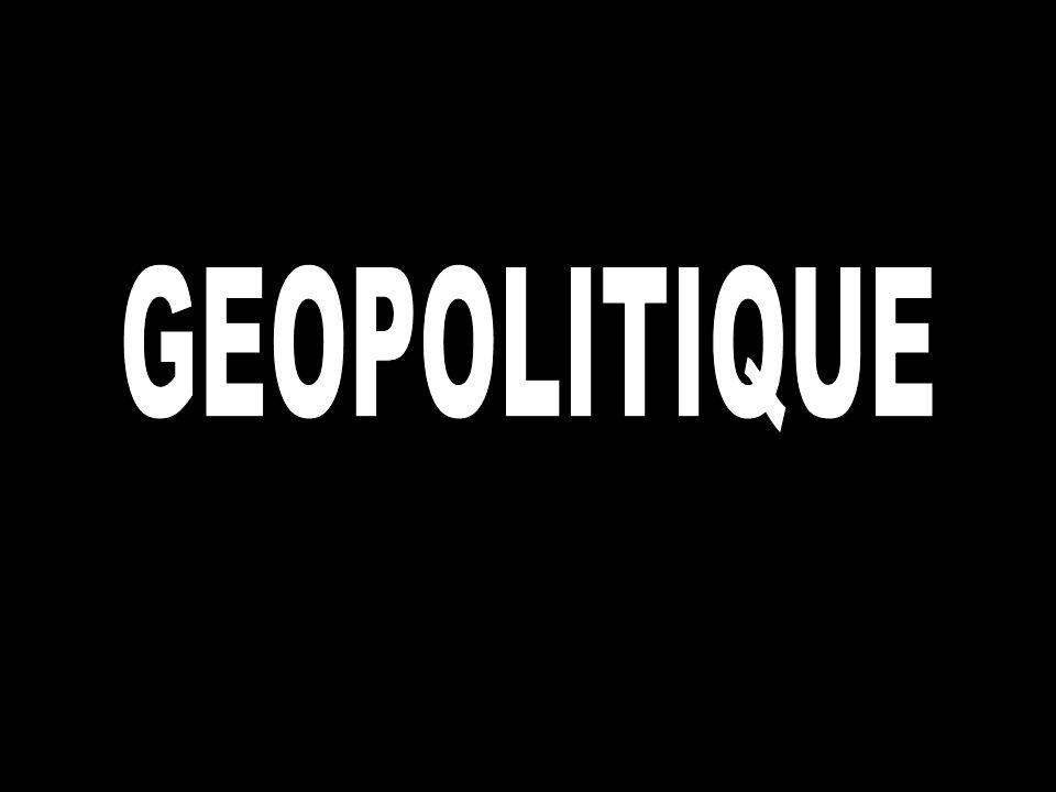 Depuis 1973 : en guerre contre Lybie 1987 : Cessez-le-feu 1989 : Accord sur la bande d Aouzou