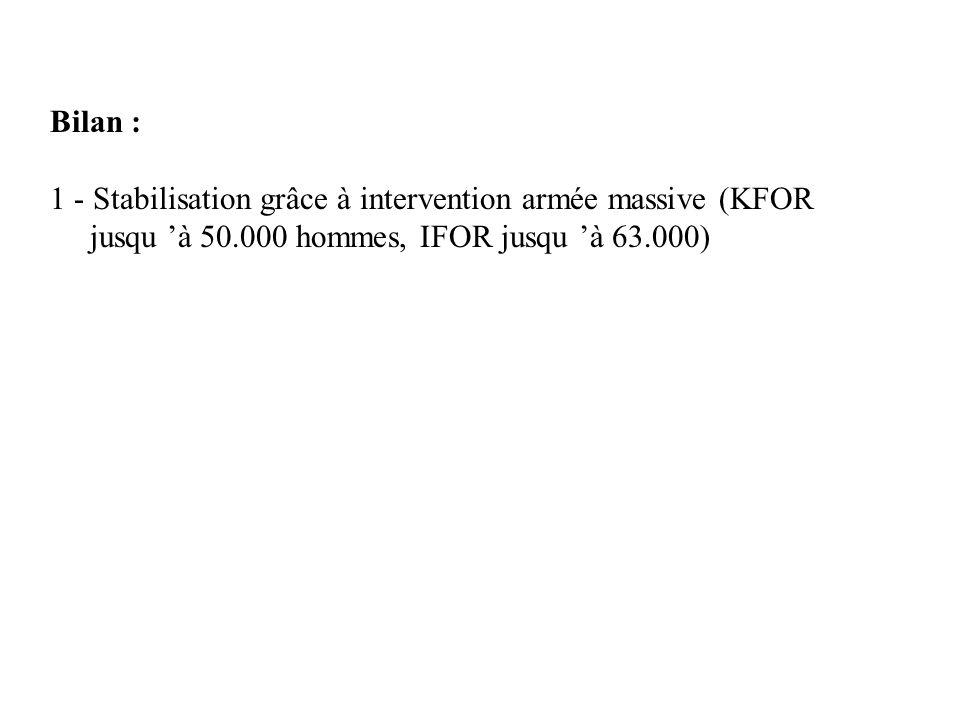 = 17.000 hommes pour 2 millions d hts
