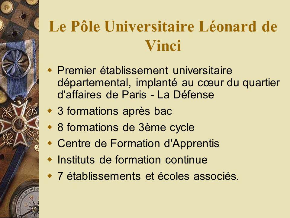 Les missions de l Infothèque Centre d information multimédia du Pôle universitaire, l Infothèque est spécialisée en économie, gestion, sciences et technologies.