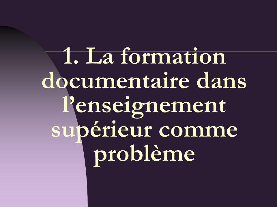 J.L.Charbonnier - 16 mai 2007 - Urfist de Paris5 1.