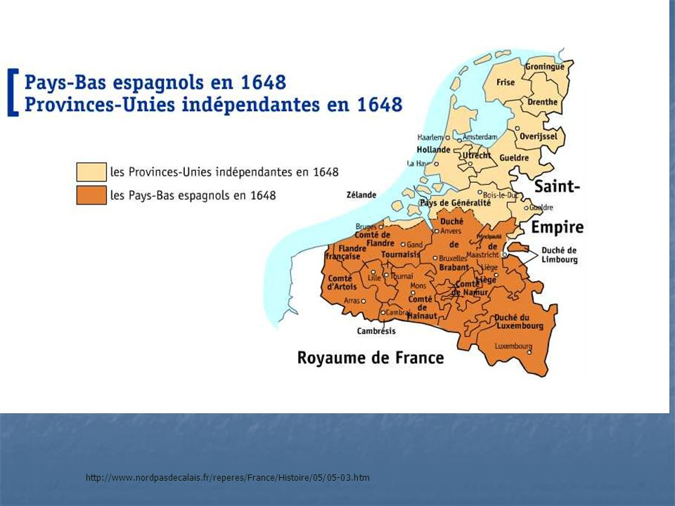 http://www.nordpasdecalais.fr/reperes/France/Histoire/05/05-03.htm