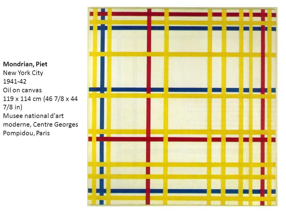 Pierre Soulages Lithographie sur papier 1970