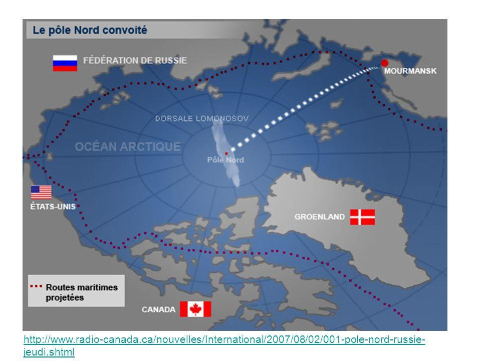 http://www.ifp.fr/es pace-decouverte- mieux- comprendre-les- enjeux- energetiques/tous- les-zooms/les- reserves-en- hydrocarbures-de- l-arctique