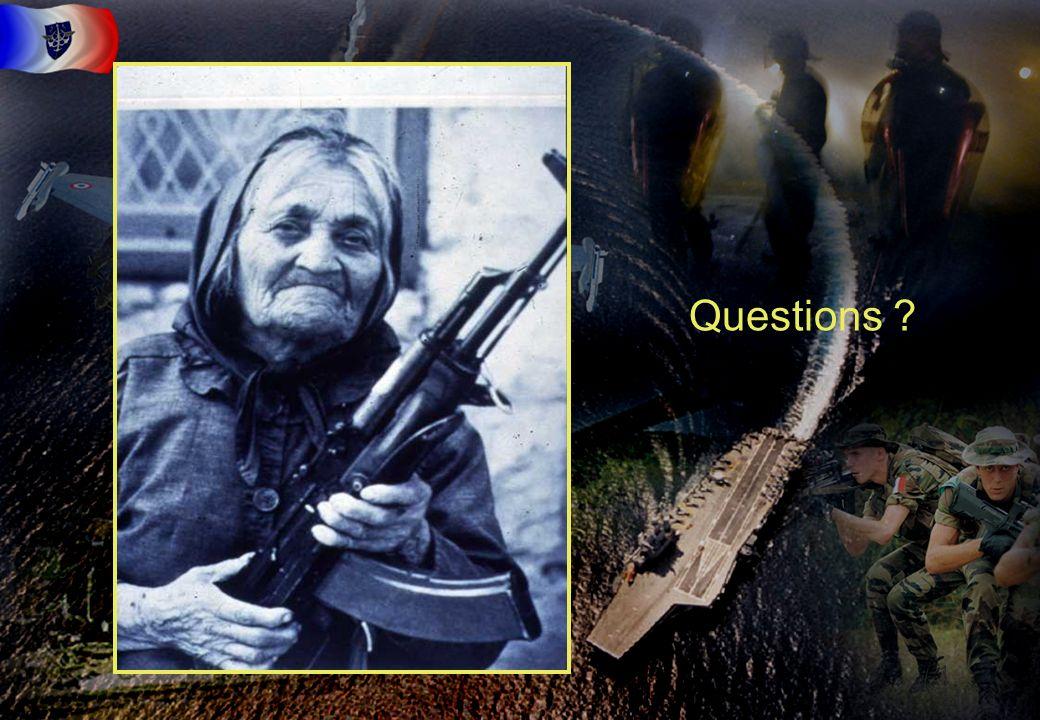 14 Questions ?