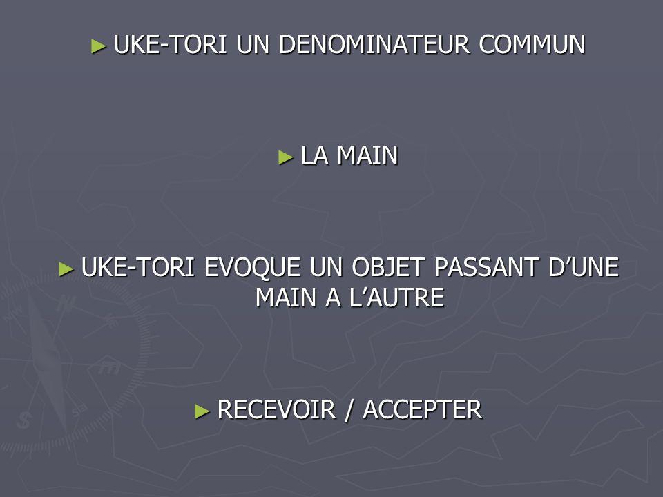L A Ï K I D O 3 PARADOXES : 3 PARADOXES : LE PREMIER : INTRODUIRE LA CONFRONTATION A LA VIOLENCE DANS UNE CONTRAINTE MAXIMALE LE PREMIER : INTRODUIRE LA CONFRONTATION A LA VIOLENCE DANS UNE CONTRAINTE MAXIMALE LE DEUXIEME : INTRODUCTION DU RITE LE DEUXIEME : INTRODUCTION DU RITE