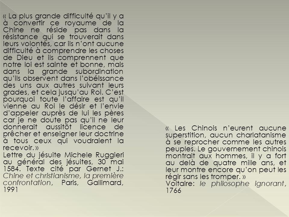 Michael Wachsmuth: Monseigneur le Dauphin labourant v. 1770