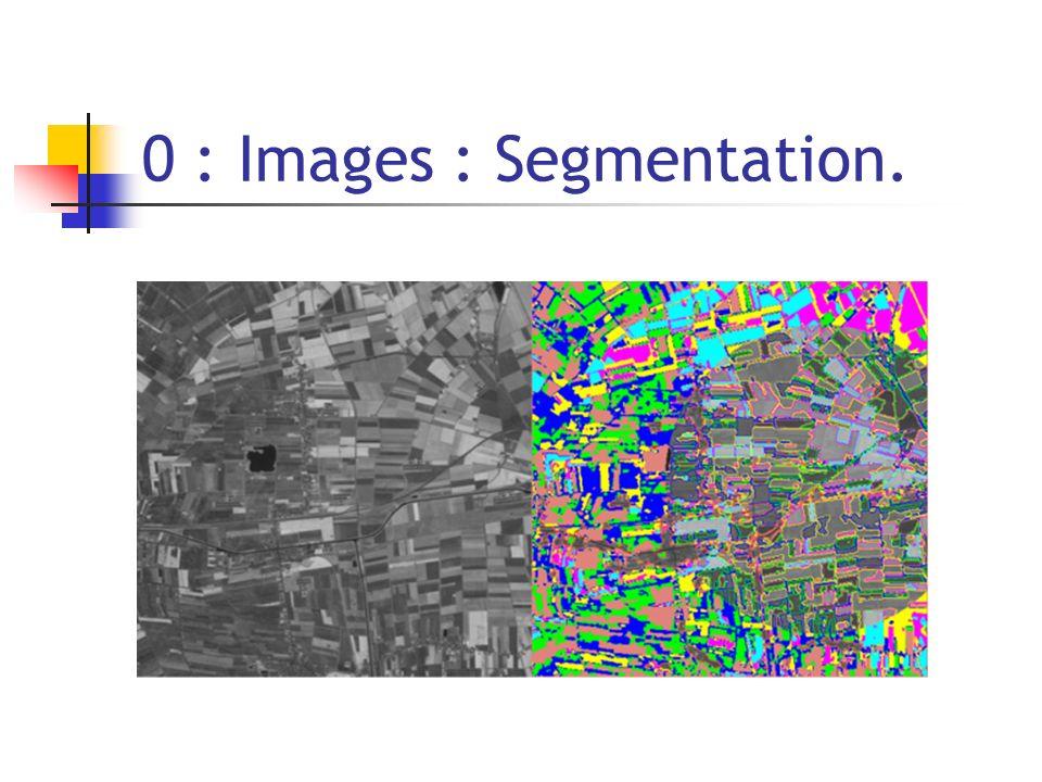 0 : Images : Segmentation.