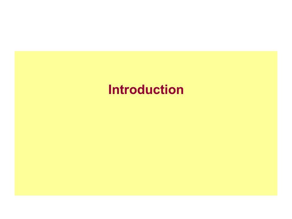 Mission commune Formation DIRCEtat des lieux dernière réunion 15 déc 2011 Actualisation 29 mars 2012 Lancé GO -réseau formation maintenu -confirmé-oui SOOM - groupe de travail dédié - achat e learning BPC pour investigateurs à la DIRC GO -confirmé -oui Est -- nouveauté : actions de formation par organismes agréés (1ère en mai) - Poursuite des Journées interrégionales dinformations à déployer dans les CH non U - développement du e-learning en Recherche clinique sur plateforme existante.