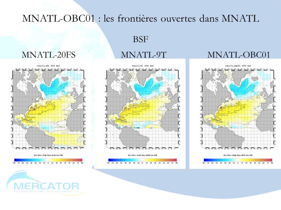 mai 200310 MNATL-20FSMNATL-9TMNATL-OBC01 MNATL-OBC01 : les frontières ouvertes dans MNATL MKE