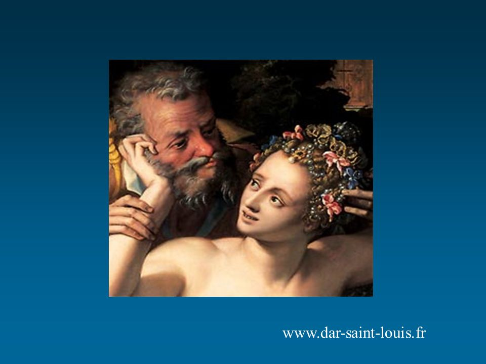 www.dar-saint-louis.fr