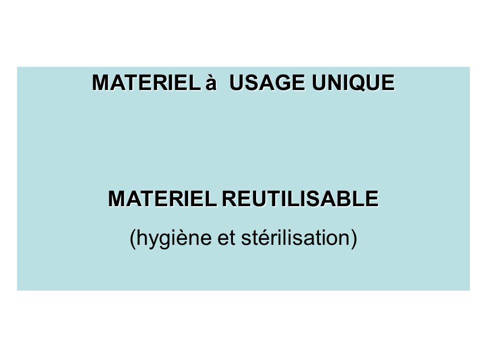 1- ALIMENTATION ELECTRIQUE CONSTANTE IMPERATIF protection des appareils de suppléance vitaux vis-à-vis des coupures dalimentationSOLUTION onduleurs et batteries internes