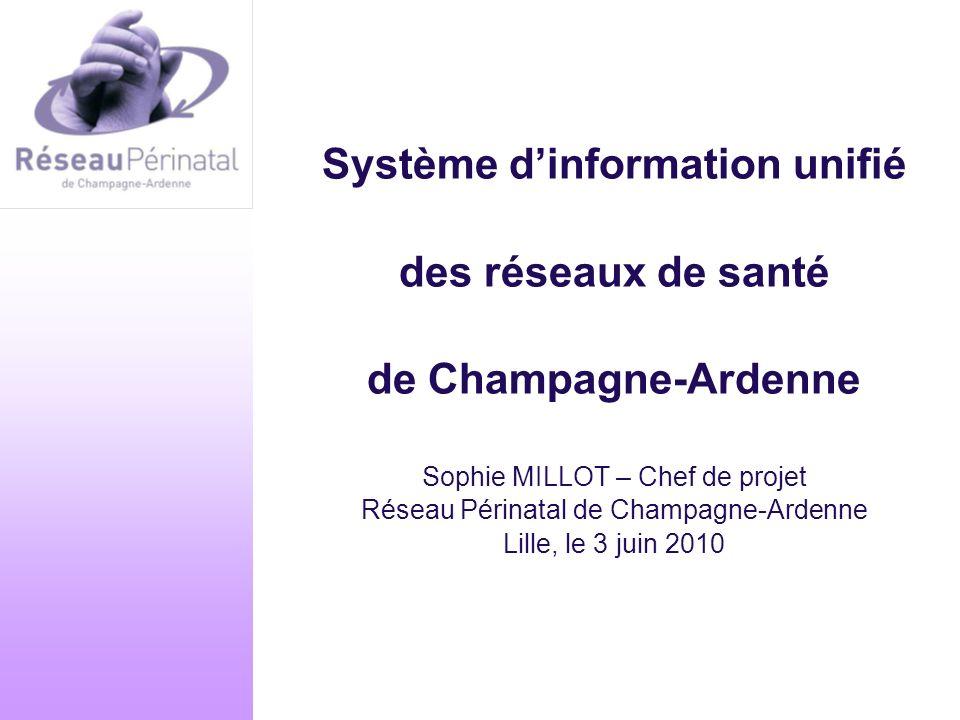 Portail PS : dossier patient Questionnaire « consultation de suivi de grossesse »