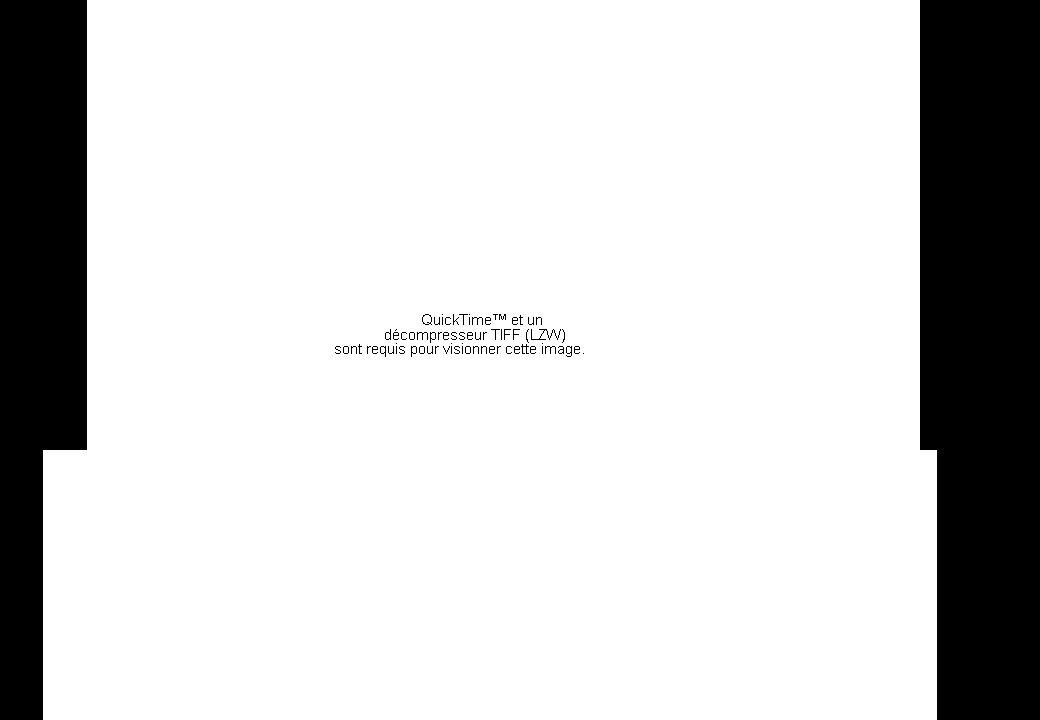 M. Lafourcade novembre 2005 - 29