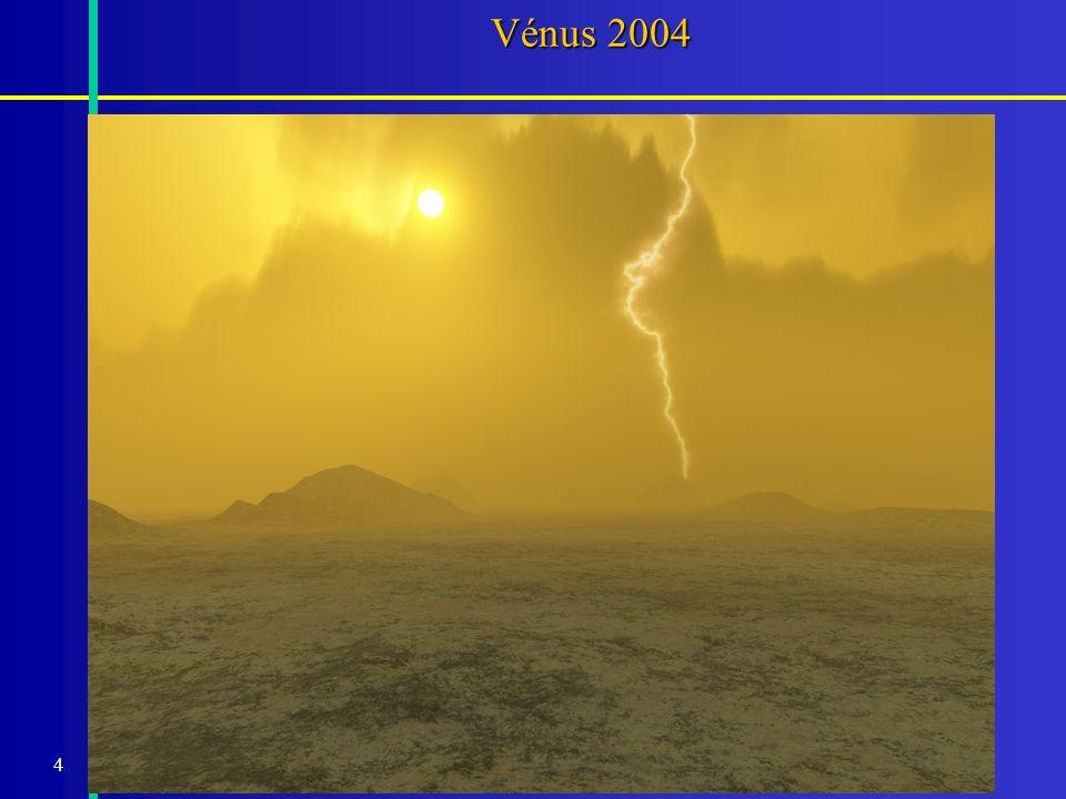 5 Le passage du 8 juin 2004