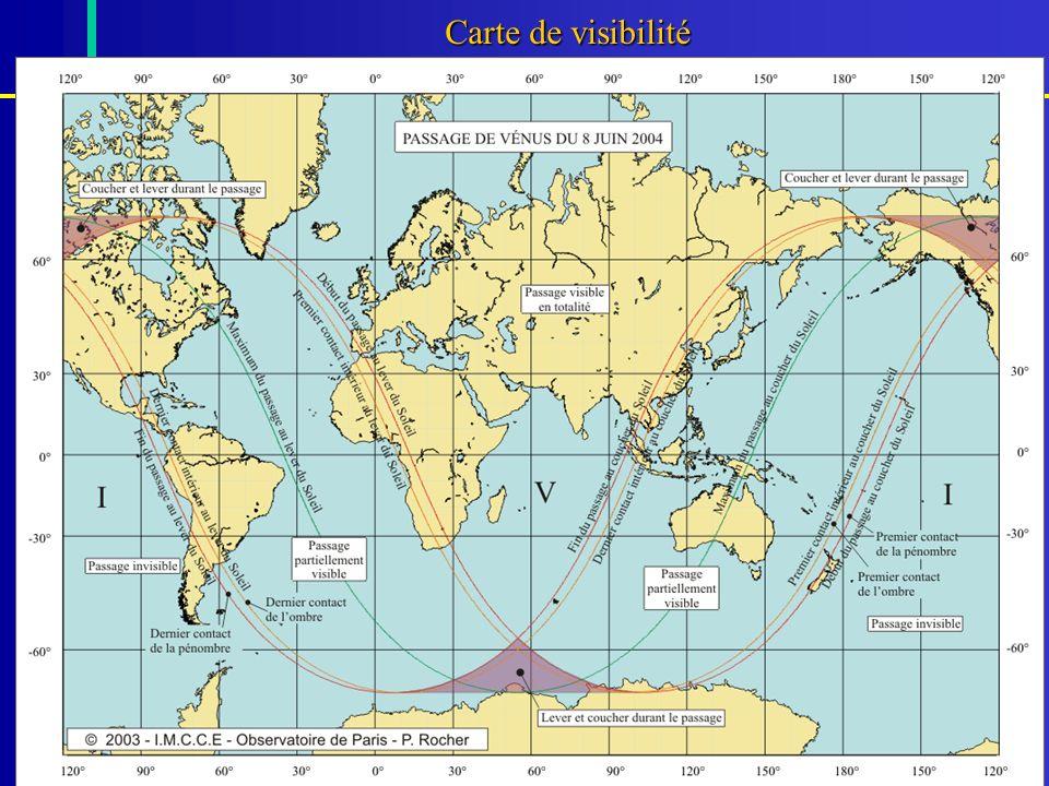 7 La sphère céleste La vision du ciel nocturne peut nous laisser croire que tous les astres sont à la même distance de la Terre: ils sont tous sur une sphère céleste.