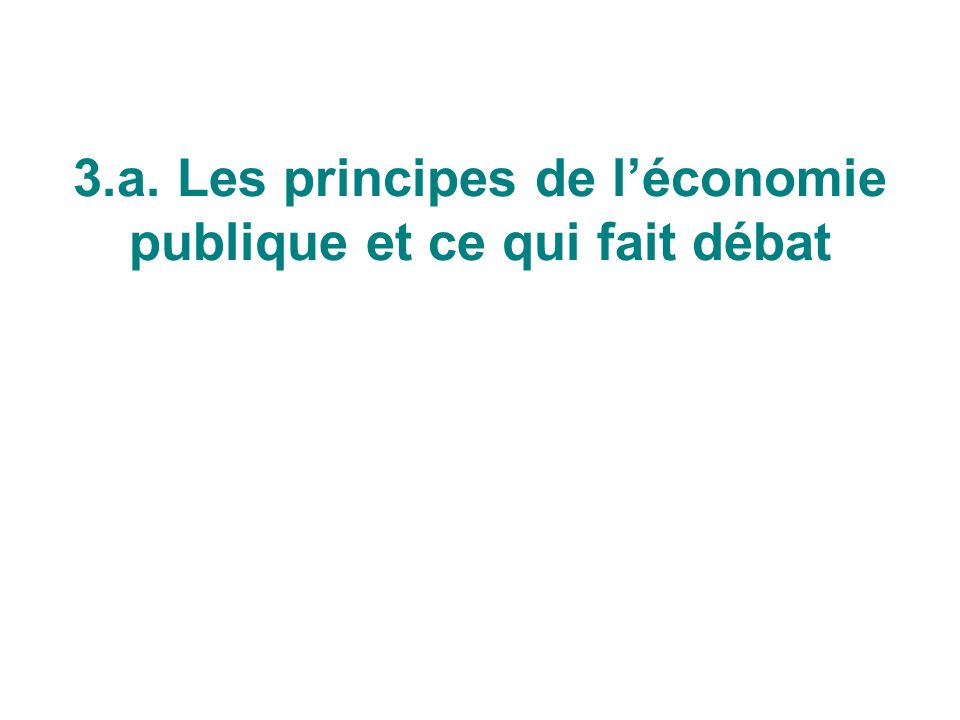 Les deux sources de léconomie economics has had two rather different origins, both related to politics, but related in rather different ways, concerned respectively with ethics on the one hand, and with what can be called engineering on the other A.K.