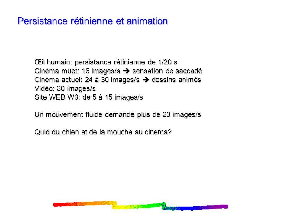 3. Epaisseur optique et gestion des transparences couleur